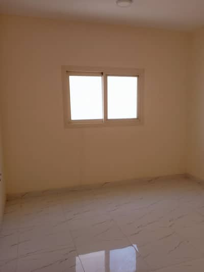 Brand new special finishing up 1BHK in muwaileh