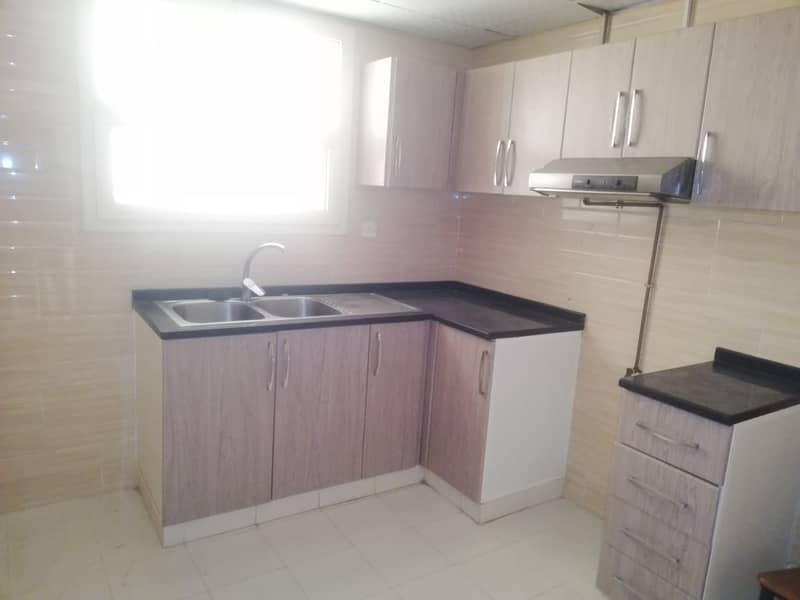 2 Brand New | 6 Payment | Well Designed 1Br Available