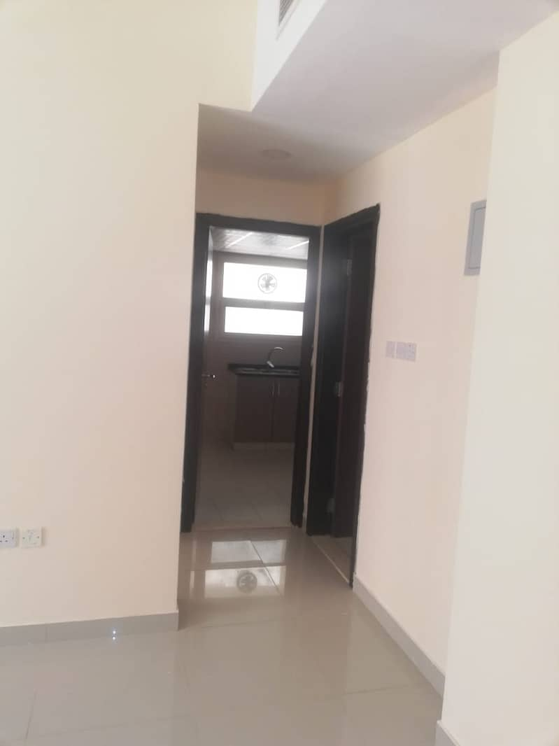 9 Brand New | 6 Payment | Well Designed 1Br Available