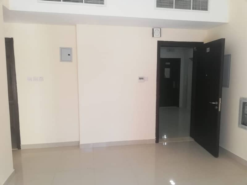 Brand New | 6 Payment | Well Designed 1Br Available