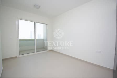1 Bedroom Flat for Rent in Dubai Sports City, Dubai - High-End Finishing | Brand New | 1 Month Rent Free | 0% Commission | 1 Bed Apartment for Rent | Sports City