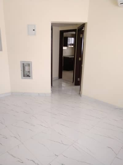 Brand new 1bhk family building amazing location just 21k