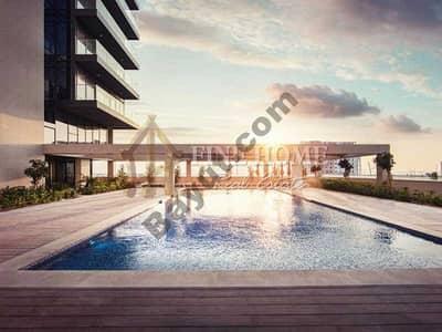 "4 Bedroom Townhouse for Sale in Saadiyat Island, Abu Dhabi - Huge 4BR Townhouse - Duplex ""Ready To Move"""