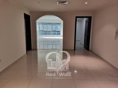 Limited Offer! 3  Master Bedroom Apartment with Maid