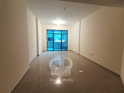 Amazing 2 Bedroom Hall Apartment With 2 balconies Amazing Location