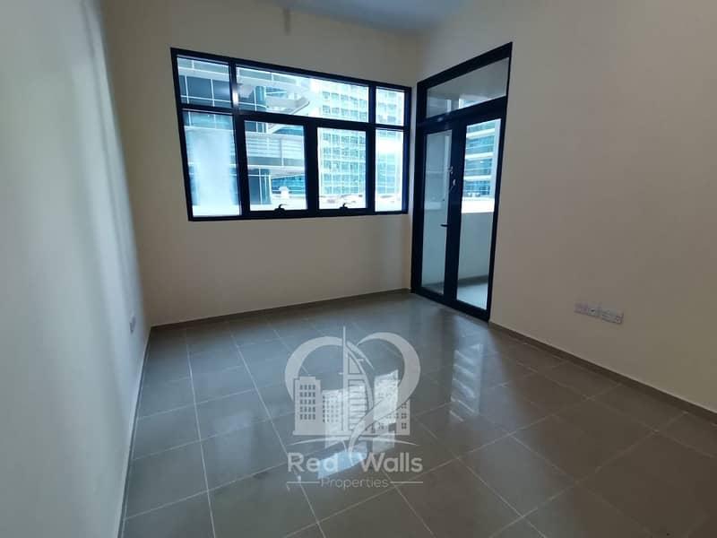 2 Amazing 2 Bedroom Hall Apartment With 2 balconies Amazing Location