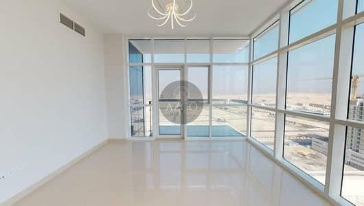 شقة 2 غرفة نوم للايجار في الفرجان، دبي - 2 MONTHS FREE | 2BR + MAID |CHILLER FREE