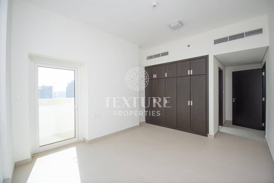 2 0% Commission | Brand New | 1 Month Rent Free | High-End Finishing | 2 Bed Apartment for Rent | Sports City