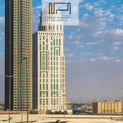 مکتب  للبيع في أبراج بحيرات الجميرا، دبي - Single Units Shell and Core - For SALE