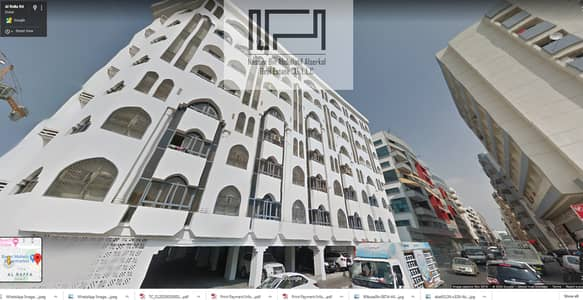 شقة 2 غرفة نوم للايجار في بر دبي، دبي - Best Deal/Direct Owned /Spacious / Family Only