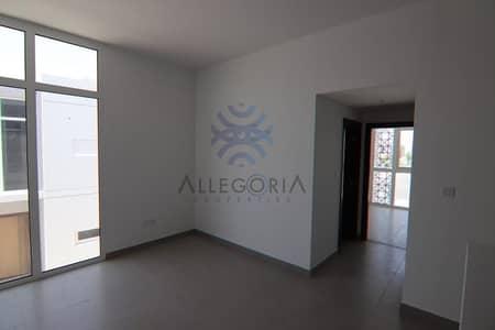 4 Bedroom Townhouse for Sale in Mudon, Dubai - Single Row