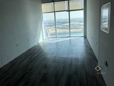مکتب  للايجار في الخليج التجاري، دبي - Fantastic Office For Rent With Best Price !!! In Park Lane Tower