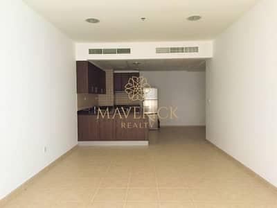 شقة 1 غرفة نوم للايجار في دبي مارينا، دبي - Spacious 1BR | Near Tram | Ready to Move