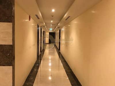1 Bed l High floor l Excellent View l Spacious