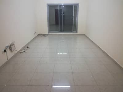 1 Bedroom Flat for Rent in Al Qusais, Dubai - HUGE 1 BHK WITH 2 BATHROOM WITH FULL AMENITIES NEAR TO METRO STATION . .