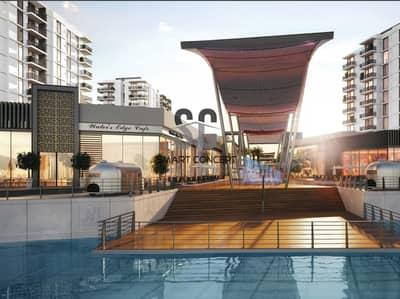 شقة 2 غرفة نوم للبيع في جزيرة ياس، أبوظبي - Top Selling   High ROI Expected   Handover 2021