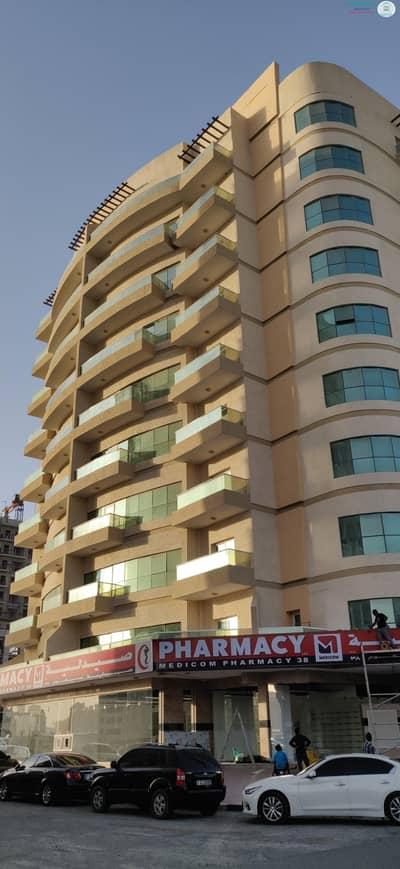2 Bedroom Apartment for Rent in Al Qusais, Dubai - 1st year Discount of 3500
