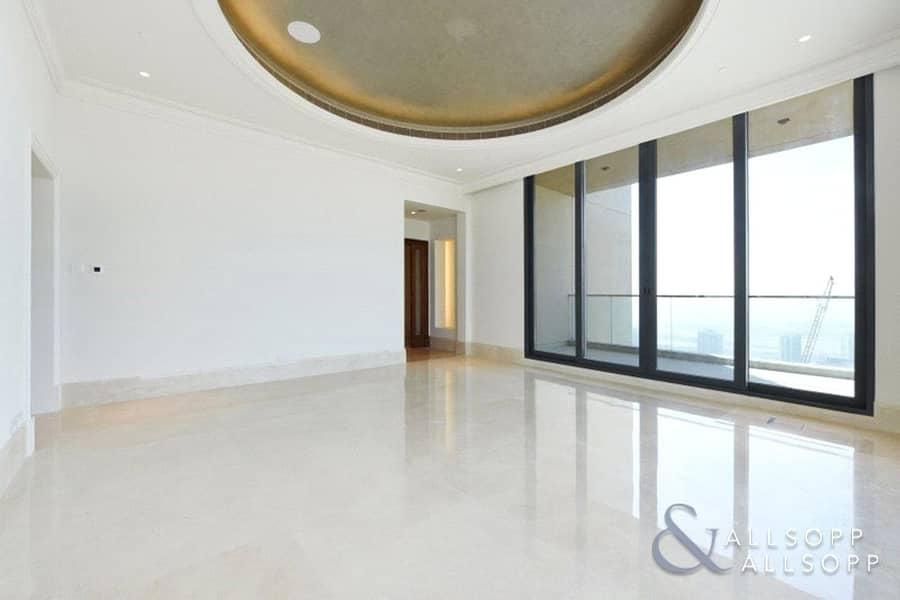 10 Full Floor | Best Price | 4 Beds + Maids