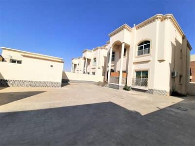 شقة 1 غرفة نوم للايجار في مدينة محمد بن زايد، أبوظبي - شقة في مركز محمد بن زايد مدينة محمد بن زايد 1 غرف 33000 درهم - 4677720
