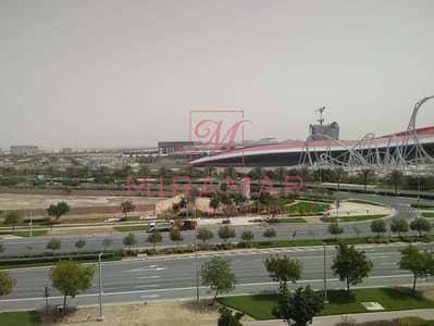 فلیٹ 3 غرف نوم للبيع في جزيرة ياس، أبوظبي - شقة في أنسام جزيرة ياس 3 غرف 2550000 درهم - 4787513