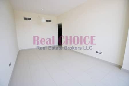فلیٹ 2 غرفة نوم للايجار في الميناء، دبي - 2BR + Maids   Great Price   Spacious Layout
