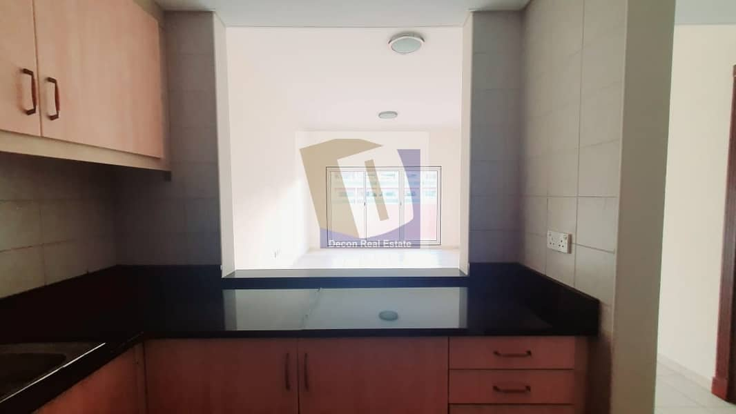 2 Parking  and AC Free Huge1 BHK