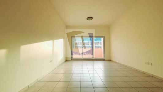 1 Bedroom Flat for Rent in Discovery Gardens, Dubai -  2 Balcony