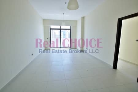 Lovely & Huge 1BR Apartment|Vacant for rent