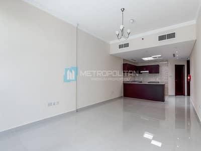 Studio for Sale in Dubai Sports City, Dubai - Brand New Studio Apt?Community View?Ready to Move