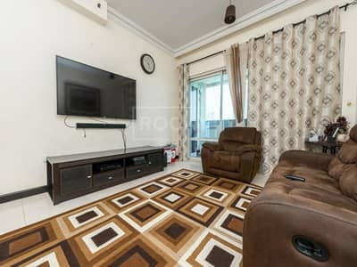 1 Bedroom Flat for Sale in Jumeirah Lake Towers (JLT), Dubai - Higher Floor   Ready To Move In   1-Bed
