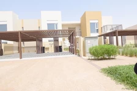 تاون هاوس 2 غرفة نوم للايجار في دبي الجنوب، دبي - Wonderfull Community| Best Location| Perfect for family