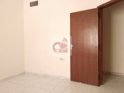 Money saving offer 1-BHK JUST 15k central ac on the road Muwaileh