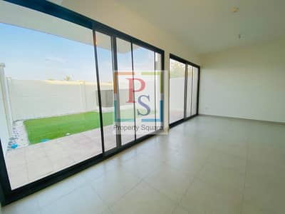 5 Bedroom Villa for Rent in Al Salam Street, Abu Dhabi - Premium 5 BR Villa With Large Garden