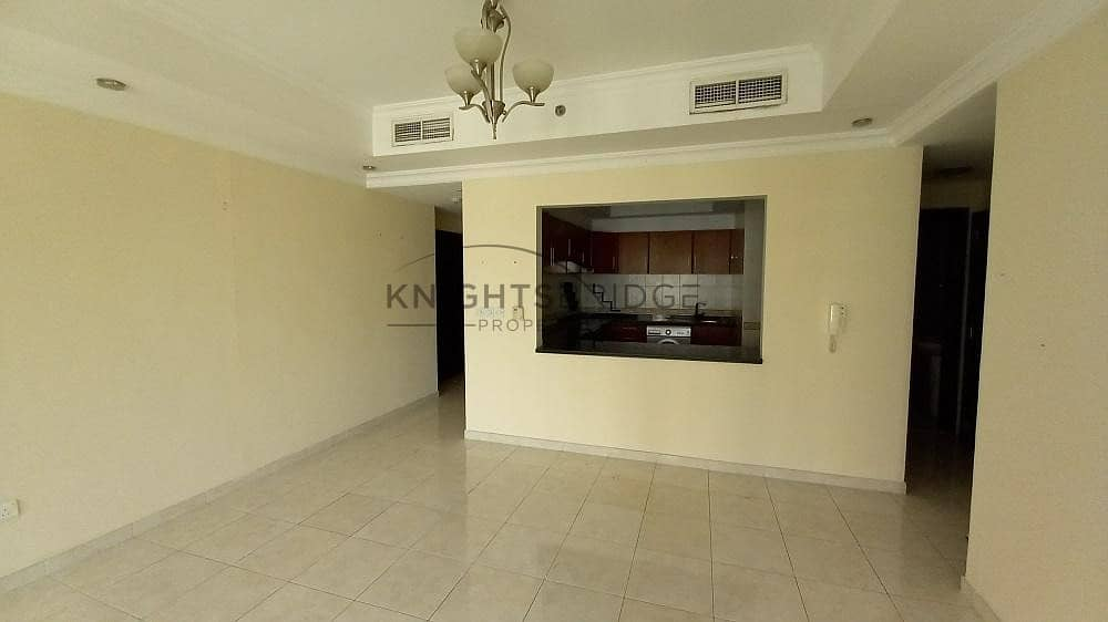 2 Closed To Metro I Specious Living I Scenic View