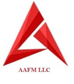 Adil Aljasmi Facilities Management LLC