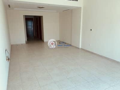 فلیٹ 1 غرفة نوم للايجار في الكرامة، دبي - 1050 SQFT HUGE 1 BHK | CHILLER FREE | LAUNDRY ROOM | BALCONY | GYM & POOL