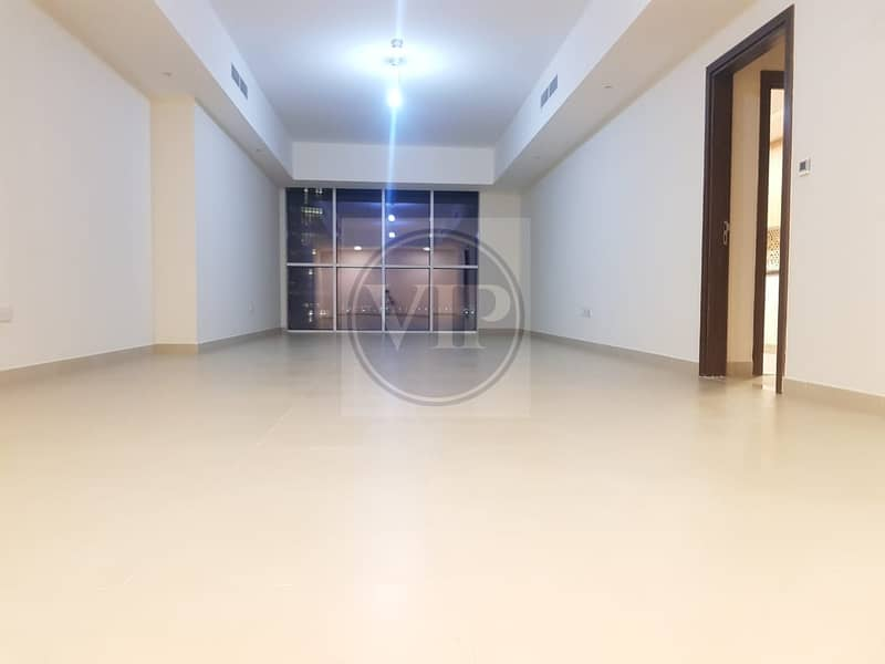Awesome 2 Master BR with Maid's & All Amenities
