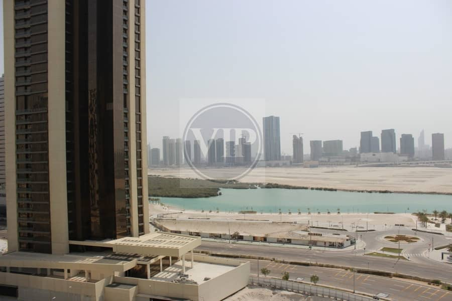 Mesmerizing 1BR Apartment + Free Parking l ALL AMENITIES