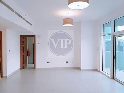 فلیٹ 2 غرفة نوم للايجار في جزيرة الريم، أبوظبي - No Commission: 1 Month Gift: 2 BR with Balcony & Appliances
