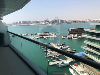 2 Bedroom Apartment for Rent in Al Raha Beach, Abu Dhabi - No Commission; An Idyllic Place To Set Up Home I 2 BR with Huge Balcony