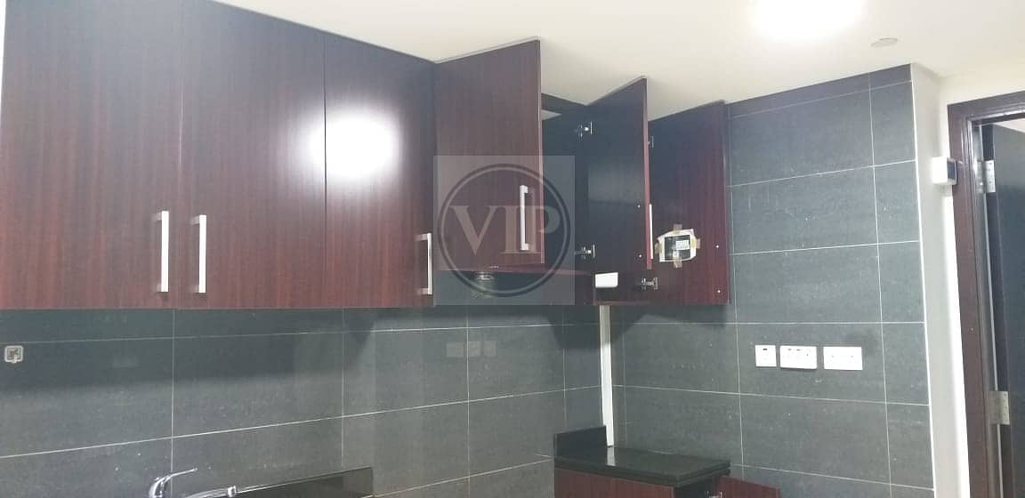 22 Truly Large !!1 BR with Closed Kitchen & Storage Area