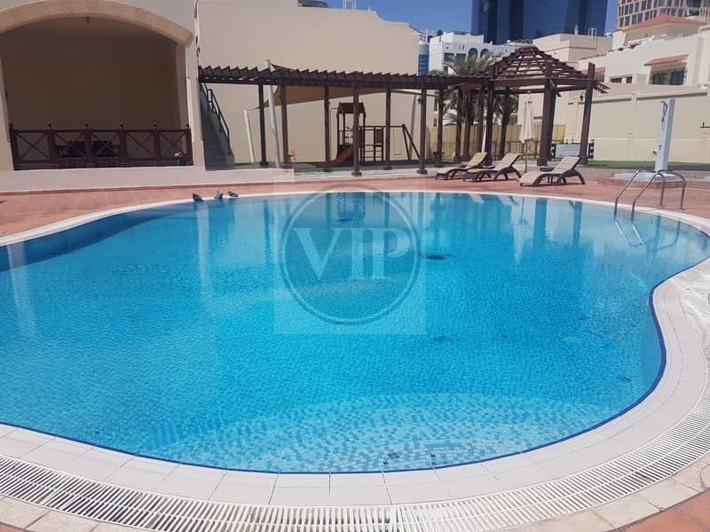 2 Dreamy Villa*0% Comission*12 Payments with All Amenities