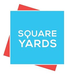 Square Yards Real Estate