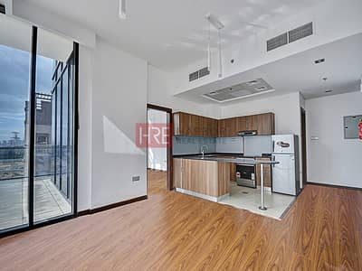 1 Bedroom Flat for Rent in Jumeirah Village Circle (JVC), Dubai - Pay AED 3750 Monthly | Bonanza Offer | Pay Online