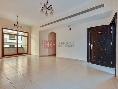 2 Bedroom Apartment for Rent in Muhaisnah, Dubai - Bonanza Rent Offer   4170 Monthly   Pay Online