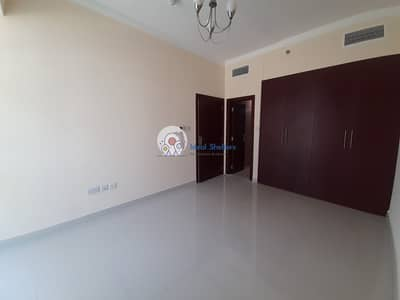 Brand New Spacious | 1BHK Plus Laundry | Lake View