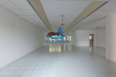 SPACIOUS 4 BHK VILLA | 175K AED | CALL NOW