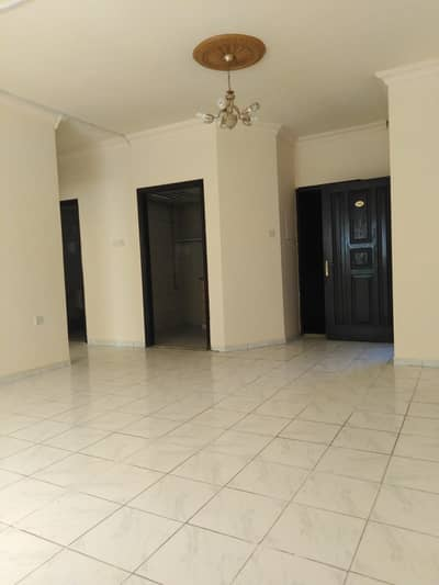 Best Price Offer Lavishly Designed 2 Bed Room Hall with Balcony Fully Family Building 22K Only