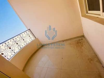 شقة 2 غرفة نوم للايجار في الهيلي، العین - Nice Flat 2Bed Including  All Utilities Near Hili Mall