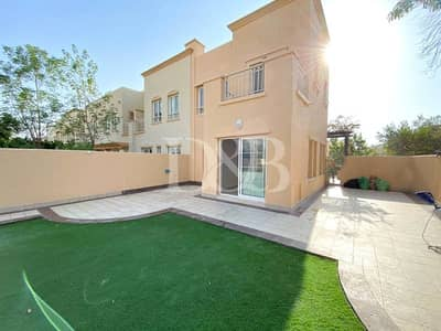 2 Beds Type 4E   Massive Plot   Well Maintained